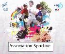 L'Association Sportive (AS)